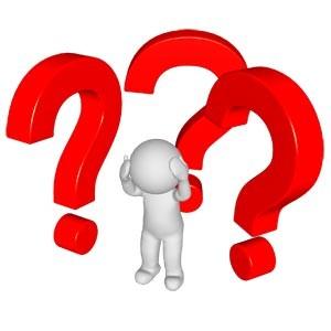 پاسخ به سوالات دینی