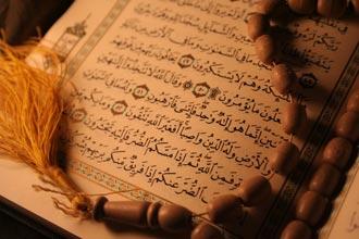 آیا قرآن اجازه تفریح به ما نمی دهد؟!