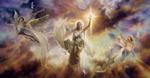 آیا حیوانات و جمادات در قیامت محشور می شوند؟