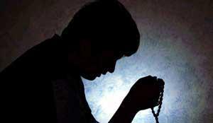 دعا براى دنيا و آخرت