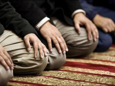 بین واجبات و ارکان نماز چه تفاوتی وجود دارد؟