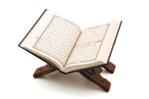 از نظر قرآن کریم کدام صحابه اهل بهشتند؟