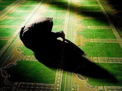با به جا آوردن نماز شب چه چیزهایی را بدست می آوریم؟