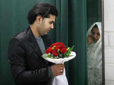 اجازه والدین در ازدواج دختر چه تاثیراتی دارد؟