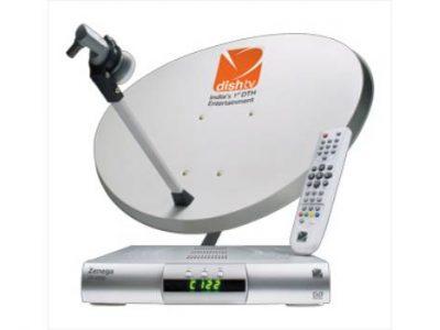 آشنایی با احکام خرید و فروش ماهواره