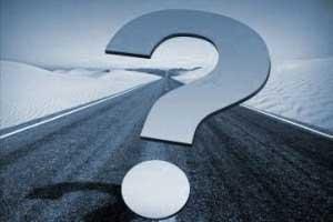 از نظر شرعی بستن لوله های رحم چه حکمی دارد؟