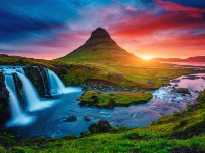 وجود احکام فقهی در بهشت درست است؟