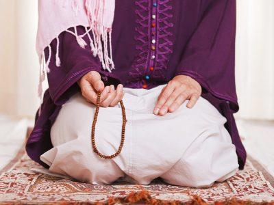 چرا نباید نماز را به زبان فارسی خواند؟