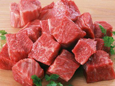 خوردن کدام گوشت ها حرام است؟